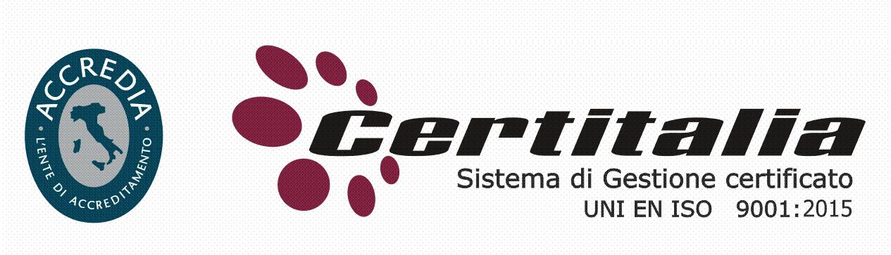 logo-certitalia