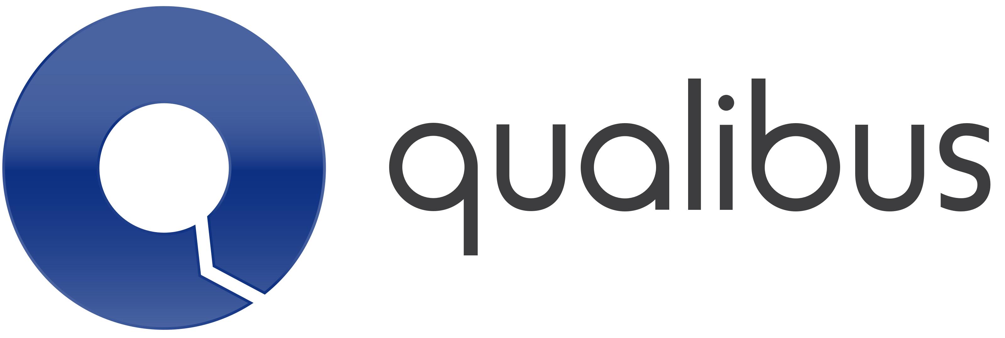 Software Gestione Qualità, Sicurezza, Ambiente, Etica, Energia