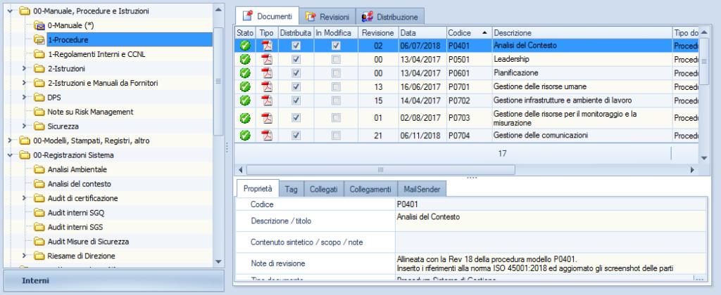 gestione-documentazione
