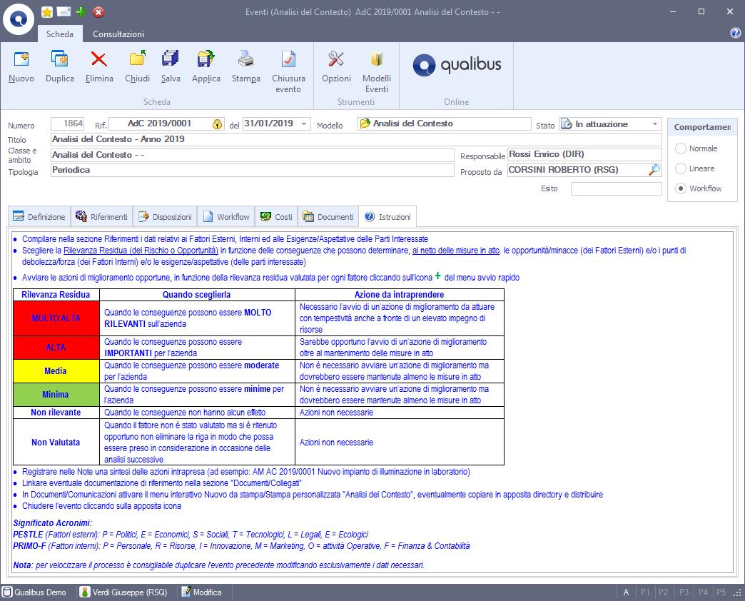 istruzioni-analisi-contesto