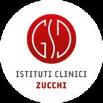 istituti-clinici-zucchi